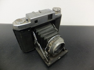 DSCF7349