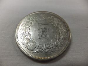 DSCF1930