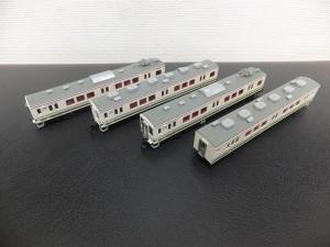 DSCF7089